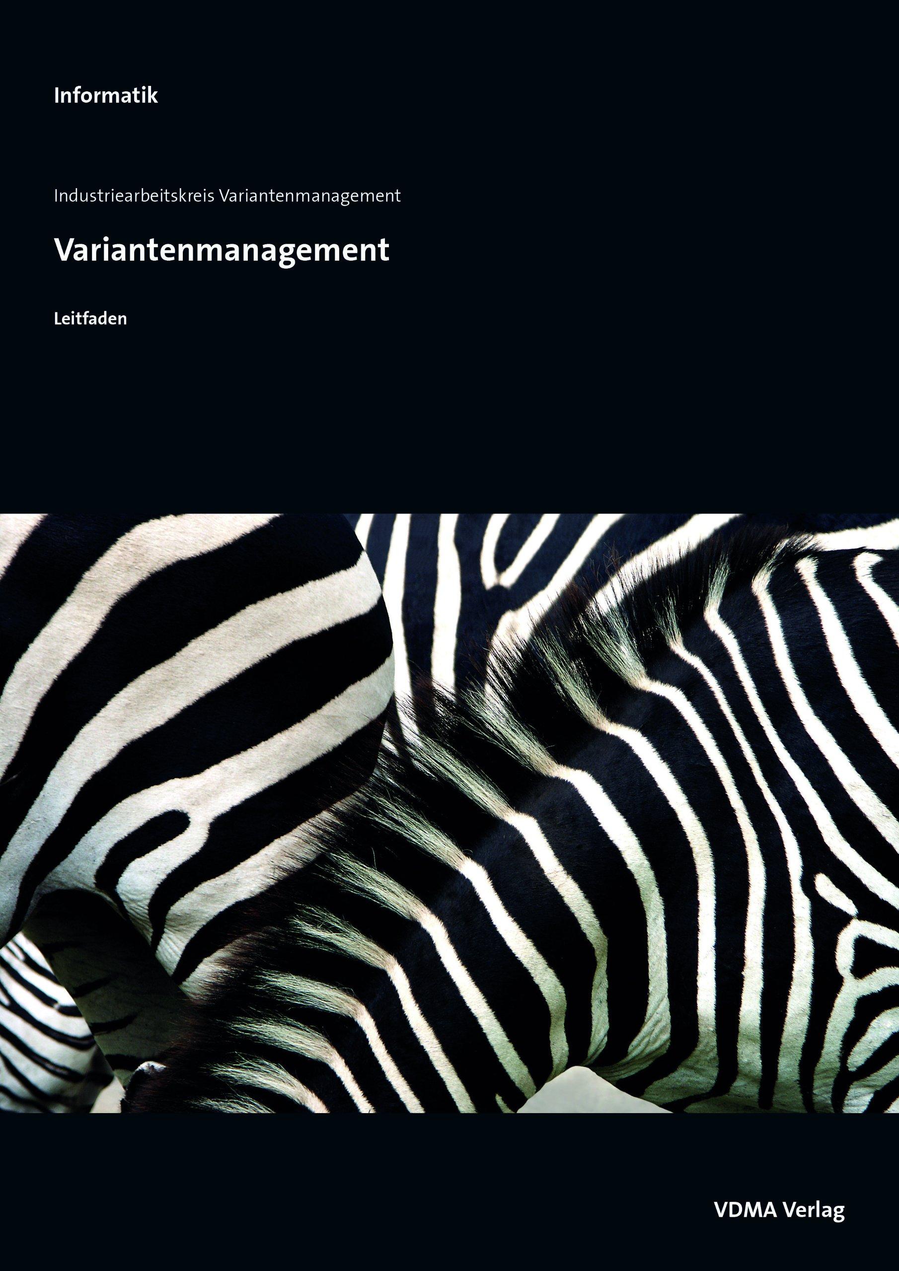 Variantenmanagement
