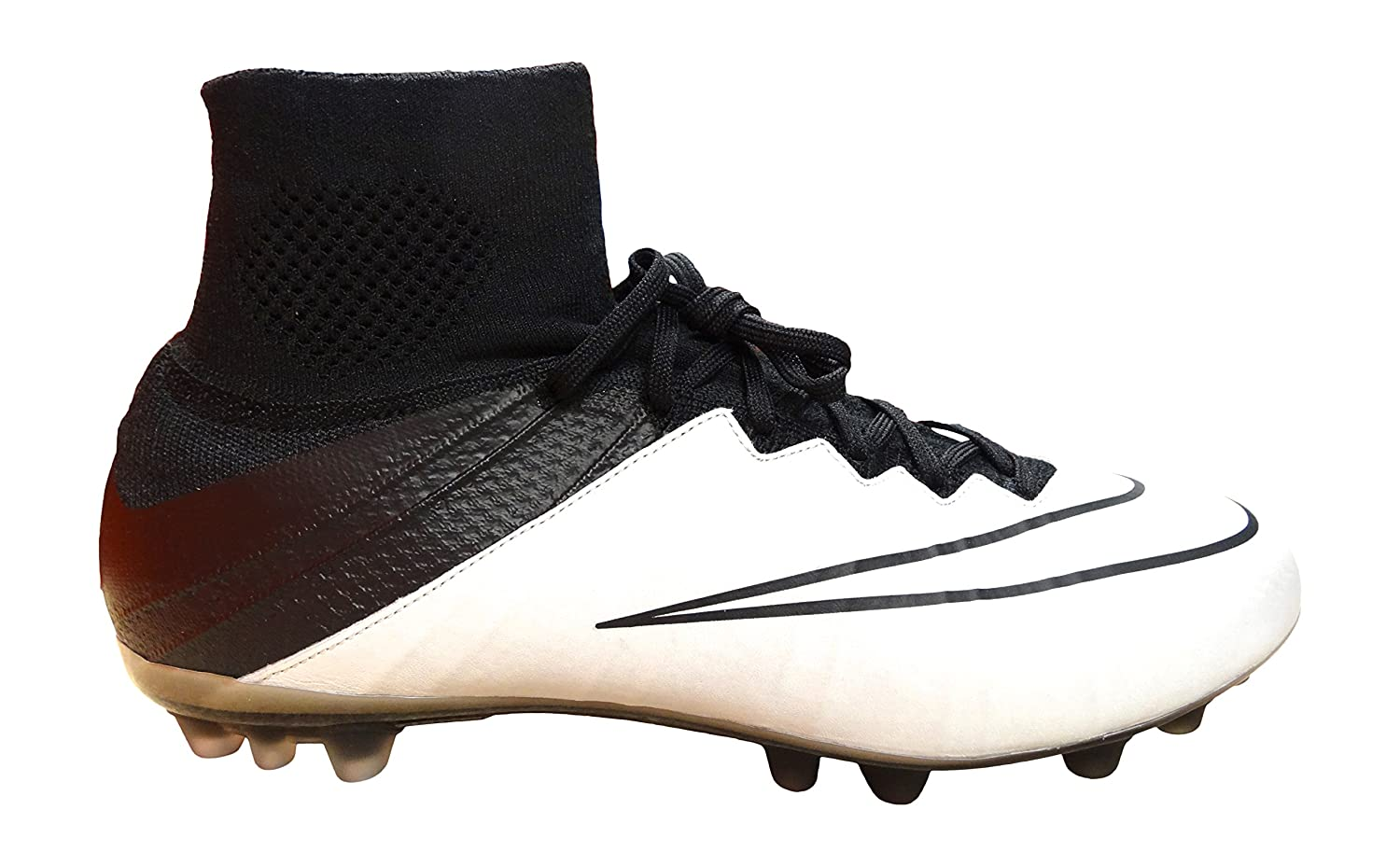 NIKE Mercurial Superfly Lthr AG-R Herren Football Stiefel 747218 Soccer Cleats