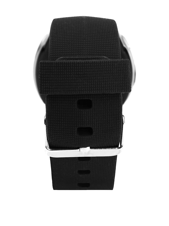 Imperii Electronics Reloj analogico para Hombre de automático con ...