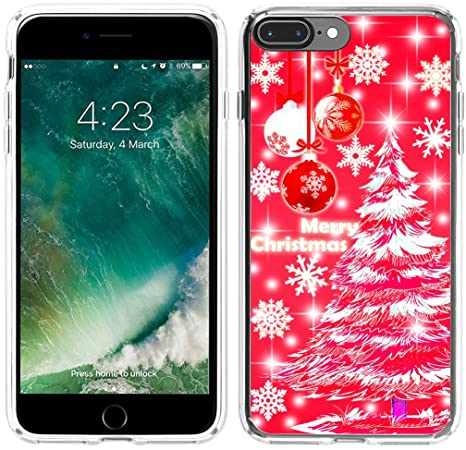 iphone 8 plus case christmasiphone 7 plus case christmas hungo apple iphone 7