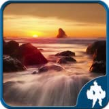 Sunset Jigsaw Puzzles