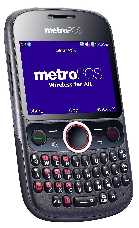 vtech cordless phone manual cs6719