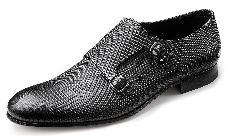 Wilvorst - Zapatos Derby Hombre