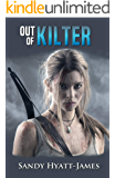 Out of Kilter