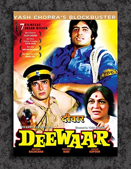 hindi movies for you