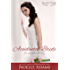 Accidental Bride (Beaufort Brides Book 3)