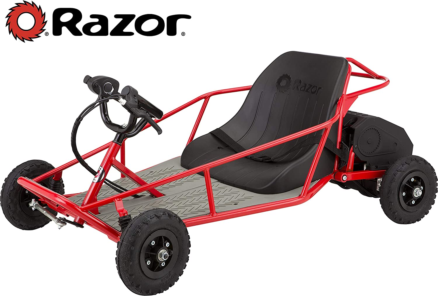 <strong>Razor Dune Buggy</strong>}