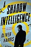 A Shadow Intelligence (An Elliot Kane Thriller)