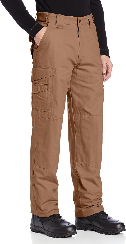 Tru-Spec Mens 24-7 Series Original Tactical Pant