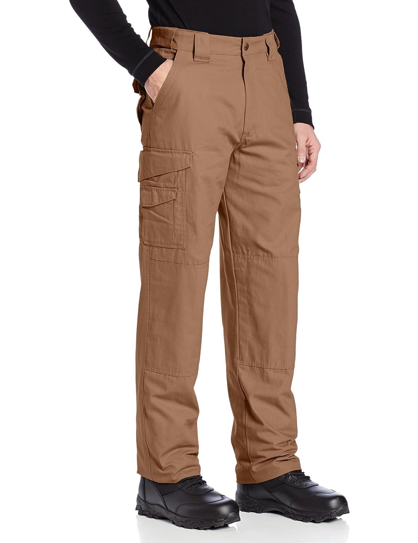 Tru-Spec Herren Baumwolle 24–7 Tactical Hose Größen