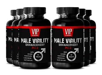 best sexual health supplements
