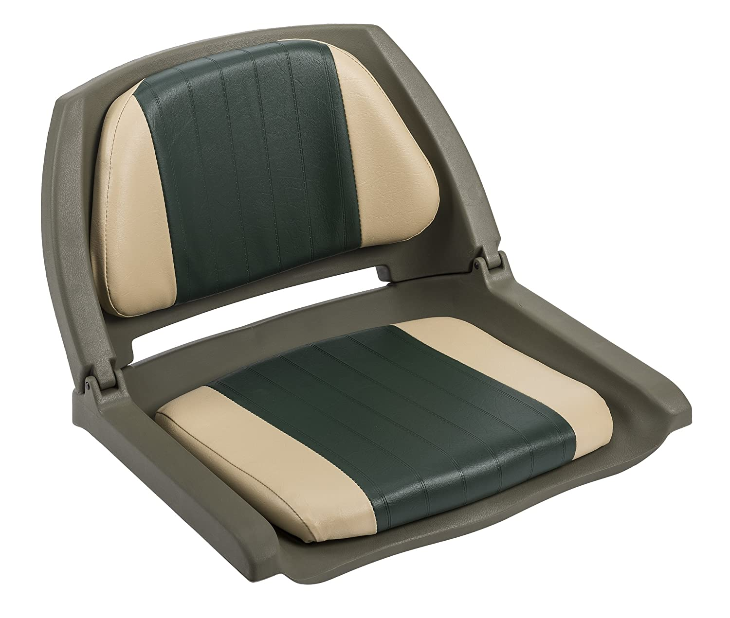 Wise 8WD139 Series Molded Boat seat