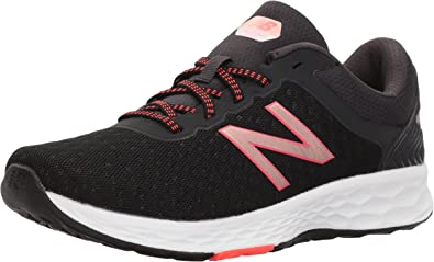 New Balance Fresh Foam Kaymin, Zapatillas de Running para Mujer: New Balance: Amazon.es: Zapatos y complementos
