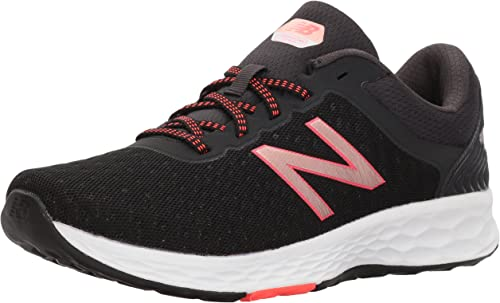New Balance Fresh Foam Kaymin, Zapatillas de Running para Mujer ...