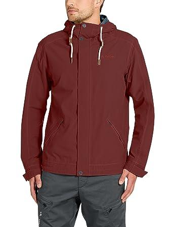 9ac2e576f507 VAUDE Men s Califo Jacket  Amazon.co.uk  Sports   Outdoors