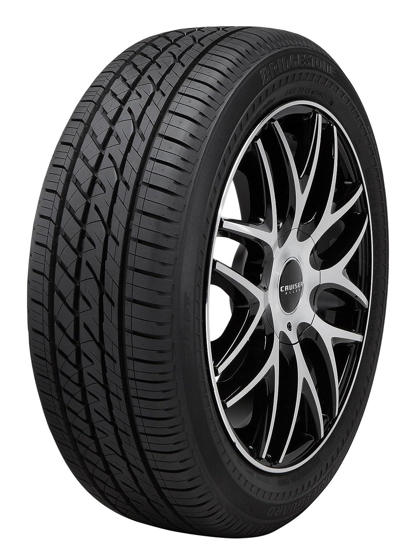 Bridgestone DriveGuard RFT XL 185/65 R15 92 V - Neumáticos de verano: Amazon.es: Coche y moto