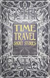 Time Travel Short Stories (Gothic Fantasy)