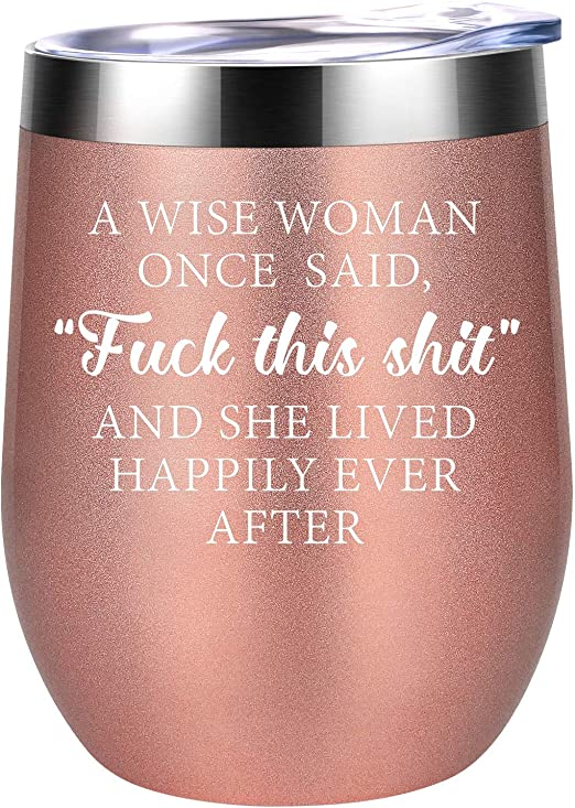 Amazon Com Funny Gifts For Women Mothers Day Gifts For Mom