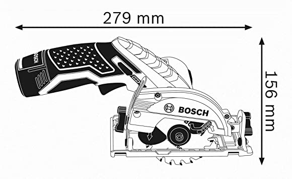 Bosch 06016A1002 featured image 3