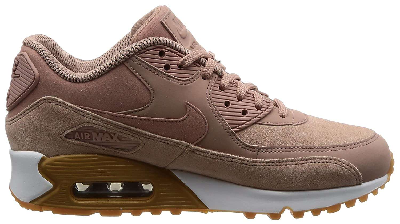 Nike Air Max 90 Para Mujer Amazon Amazon Reino Unido JSrW2Boh
