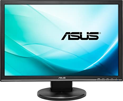 ASUS VW22AT - Monitor de 22