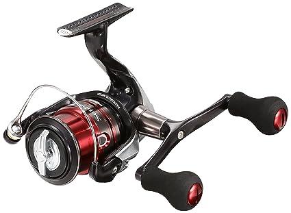 Amazon com : SHIMANO 13 NEW SEPHIA BB C3000HGSDH Spinning fishing