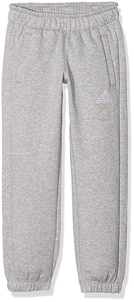 Heather De Garçon Core 15 Adidas Pantalon Medium Survêtement Grey ctw84wq7xF