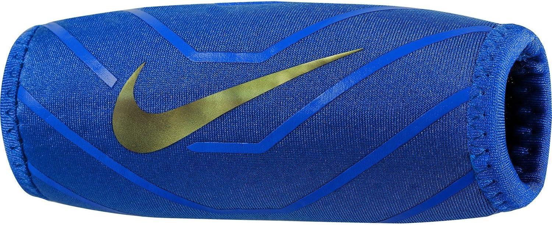 Nike Chin Shield 3.0, Chin Strap Cover