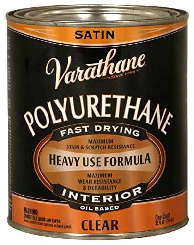 oil-based-polyurethane