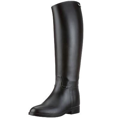 D'équitation Eu 40 M Amazon Aigle Homme Chaussures Start Noir zxw1gxt4Hq