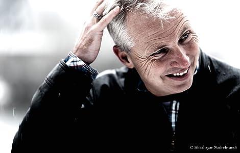 Mikael Bergstrand