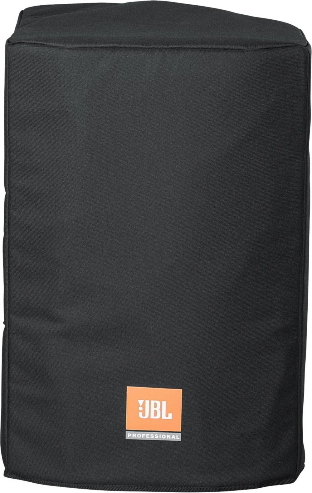JBL Bags Deluxe Padded Protective Cover for PRX812W
