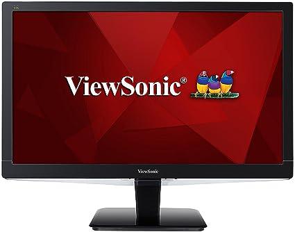 ViewSonic VX2475 Smhl-4K Review