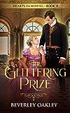 The Glittering Prize (Hearts in Hiding Book 2)