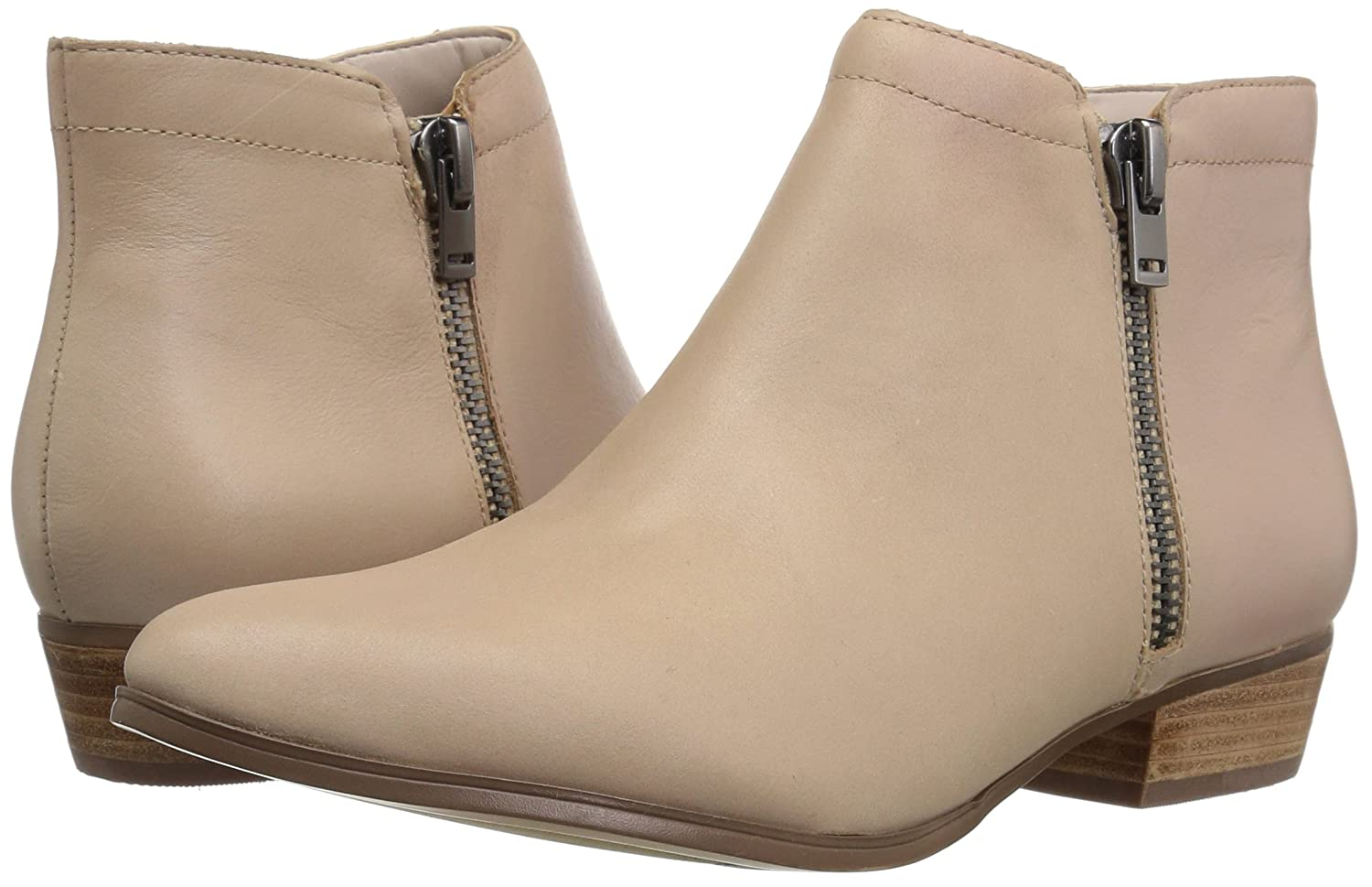 Naturalizer Womens Blair Ankle Boot