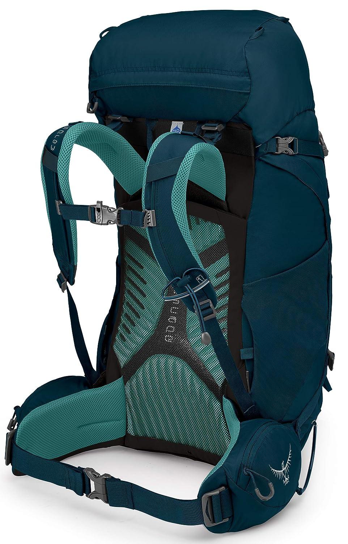Osprey Packs Kyte 46 Women s Backpack