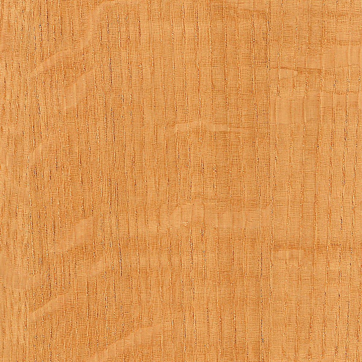 White Oak Wood Veneer Qtr Hvy Flake 4x8 2 Ply(Woodback) Sheet