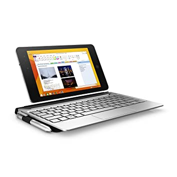 HP Envy 8 Note 5003 8