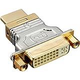 サンワサプライ HDMIアダプタ AD-HD01
