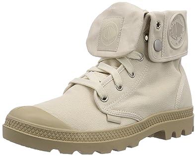 c1c4b1068d5eed Palladium Baggy Damen Stiefel   Stiefeletten  Amazon.de  Schuhe ...