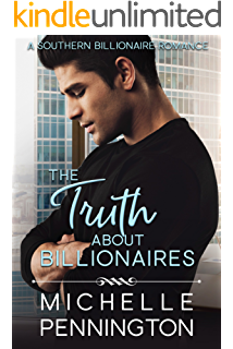 Kiss me dancer dance n love series book 1 kindle edition by the truth about billionaires southern billionaires book 2 fandeluxe Gallery