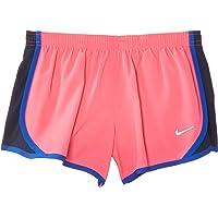 Nike Tempo Short YTH - Pantalón Corto