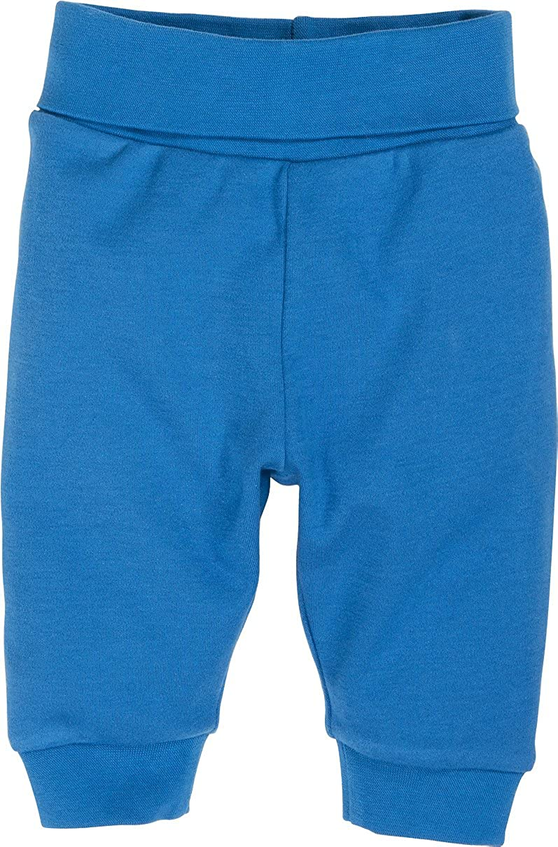 Schnizler Oeko-tex Standard Pantalon De Sport Mixte b/éb/é