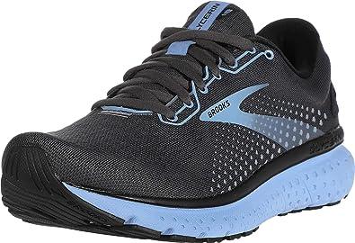 Brooks Glycerin 18, Zapatillas para Correr para Mujer: Amazon.es: Deportes y aire libre