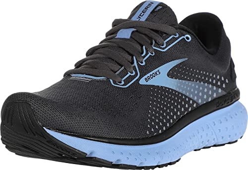 1. Brooks Glycerin 18 Running Shoe