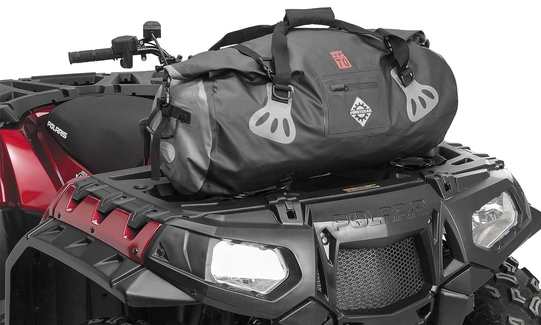 FirstGear Luggage Torrent Waterproof 70L Duffel Bag
