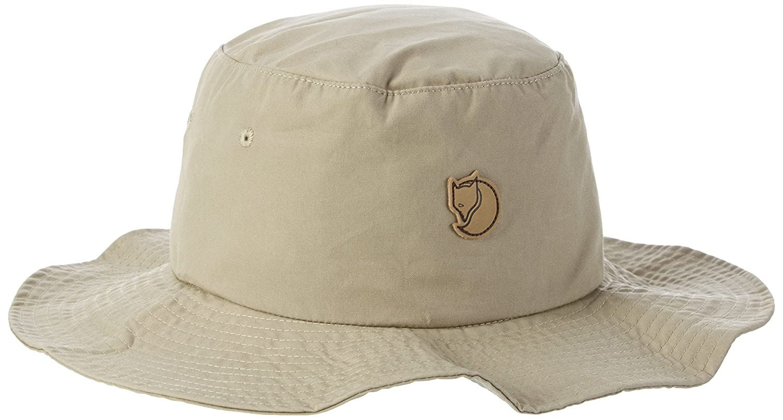 Fjällräven Erwachsene Hut Hatfield Hat