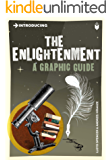 Introducing the Enlightenment: A Graphic Guide (Introducing...)