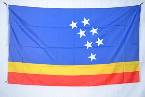 Amazon Com City Of Durham North Carolina Flag Banner 3x2 Garden