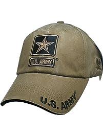 Men's Military Accessories | Amazon.com